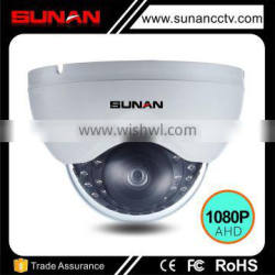 Hot Sale Full HD 1080P AHD Surveillance CCTV Camera With Best Price