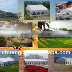 2014 the best seller of marquee tent printing