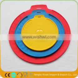 Silicone Function Stretch Lids Food Covers