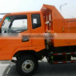 heavy duty truck New High Quality SGP3080P3 For Sale