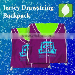 Sport Gift Bag for Promotional Events