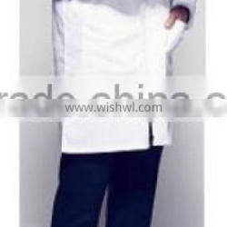 Low price doctor coats supplier manufacturer