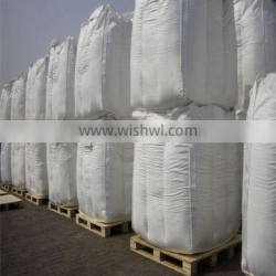 ISO Certificated Large Manufacturer STPP Detergent Grade In China
