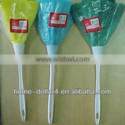 Durable Convenient Colorful Feather Duster