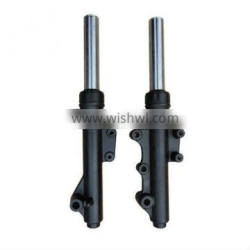 Good Quality Durable Front Motorcycle Shock Absorber