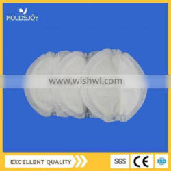 High Quality DisposableSpill-proof Bra Pad