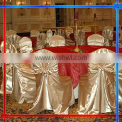 C153 cover chair wedding