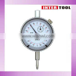 Highly Precise Jeweled Micrometer Dial Indicator