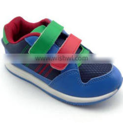 flat sole running shoes shoes for boy