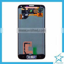For Samsung Galaxy S5 LCD Screen