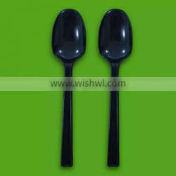 hot selling plastic disposable plastic cutlery for promotion