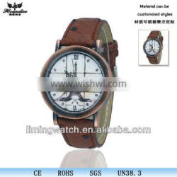 Image watches,Prices image watches,Fancy wrist watch for men