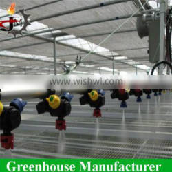 Wholesale automatic watering system equipment parts for greenhouse