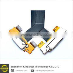 Dock Connector Charger USB Flex Cable For Samsung Galaxy Tab 8.9 P7300 P7310 P7320 USB Charging Flex