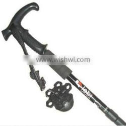 new innovention walking stick