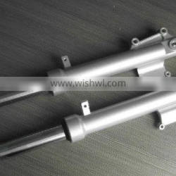 Customized Durable bicycle shocks