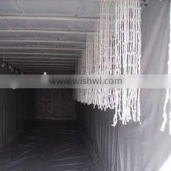 Garmentainers, hanger container