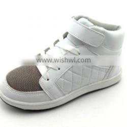 high sole shoes for men