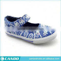 factory wholesale kids jumping shoes