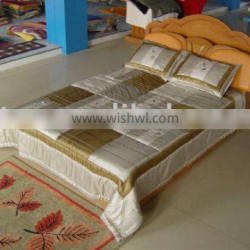fabric colorful bedding sets