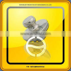 kitchen accessories,stainless steel , metal casting , customized , company with a factory , Alibaba China ,
