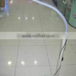magnifying lamp with base / magnifying lamp beauty salon equipment / cold light magnifying lamp / ligh magnifier for skin