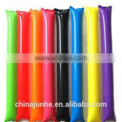 Hot Sales Inflatable Advertising Cheering Sticks for Sports