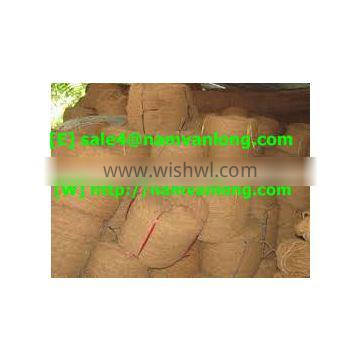 COCONUT FIBER COIR WITH BEST QUALITY AND COMPETITVE PRICE.