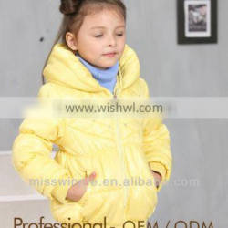 wedding pant coat design girl child leather winter color steel coil from ying hang yuan metal