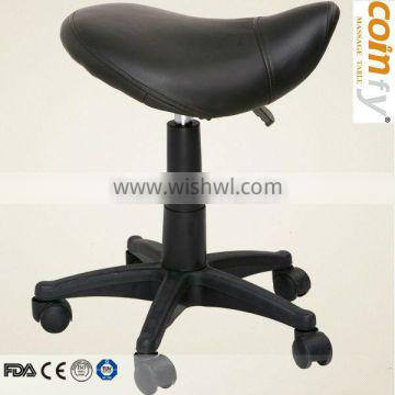 COMFY MA06 Adjustable moving round stools