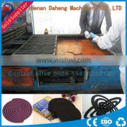 New Type Mosquito Coil Machine On Sale