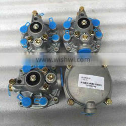 09018245 best price high performance truck spare parts relay valve