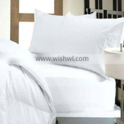 100% Silk Duvet with Tencel Cover