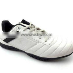italy men casual shoes mens formal casual shoes