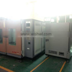 Faster temperature humidity test equipment, factory faster temperature humidity test chamber
