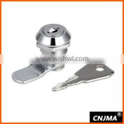 MS108-New high quality zinc alloy cam lock for cabinet