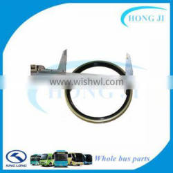 Used Bus Sales EQ-145 Auto Front Wheel Oil Seal for Bus Neoplan Sunlong