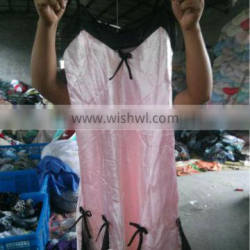 Cheap Second hand Used night wear for sale