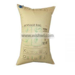 Professional top sell eco pp dunnage bags