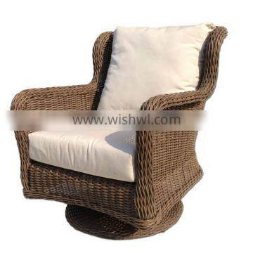 latest sofa chair furniture used bedroom furniture for sale