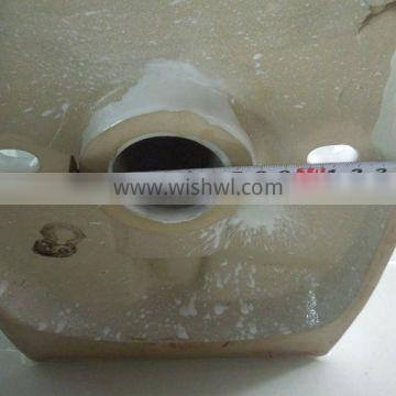 Shipping from china nice price toilet WC siphonic