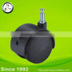 China Factory Wholesale 6 Inch Scaffolding Caster Wheel