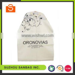 2016 hot china style suit cover non woven garment bags for women