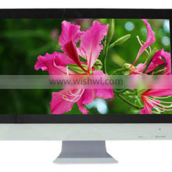 LCD Screen LED TV 19 inch Television, replacement lcd screen for tv