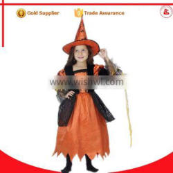 sexy halloween fancy dress bulk costumes wholesalers used costumes for sale