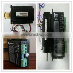 Stepper Motor 573s15 driver 3nd583 3phase 1.5nm for 1290 machine