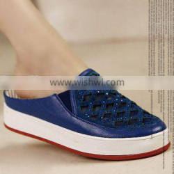 2010 casual shoes