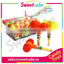 Low price Hammer Toy Candy