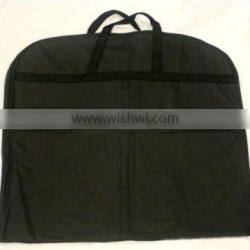 Travel Suit Cover Wholesale Price Garment Bag with Pockets MG0465 Quality Choice