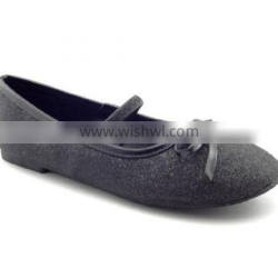 link wholesale girls shoes glitter shoes